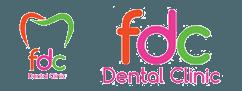 logo-fdc-header-web-polos